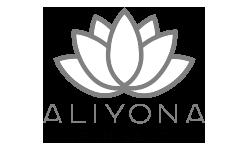 aliona-logo