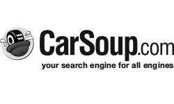 car-soup-logo