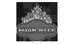 fiyah-jelly-logo