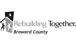 rebuilding-together-brwd