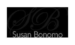 susan-bonomo-logo